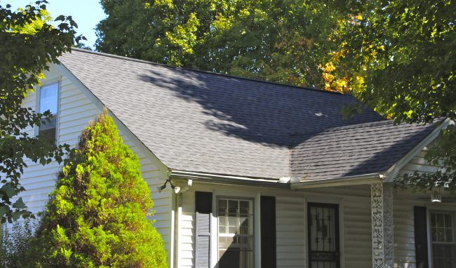 Roofing How Long Should It Last And How To Make It Last