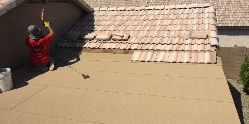 Superior ... Self Adhering Roof Membranes. This ...