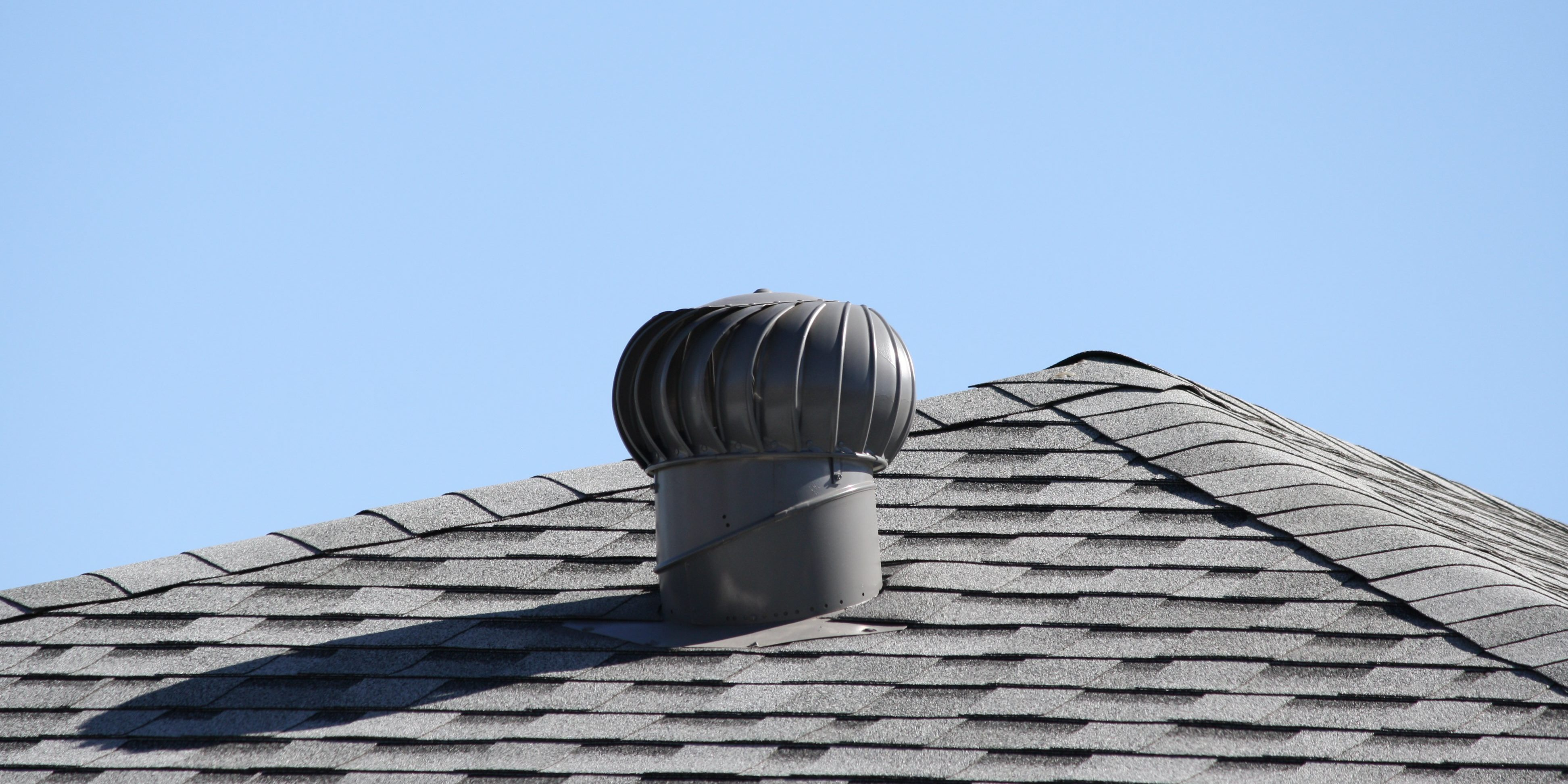 Why Is It Important To Have Proper Roof Ventilation?