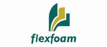Flex Foam
