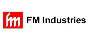 FM Industries