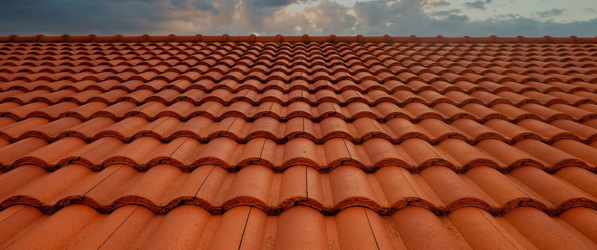 Arizona Tile Roof
